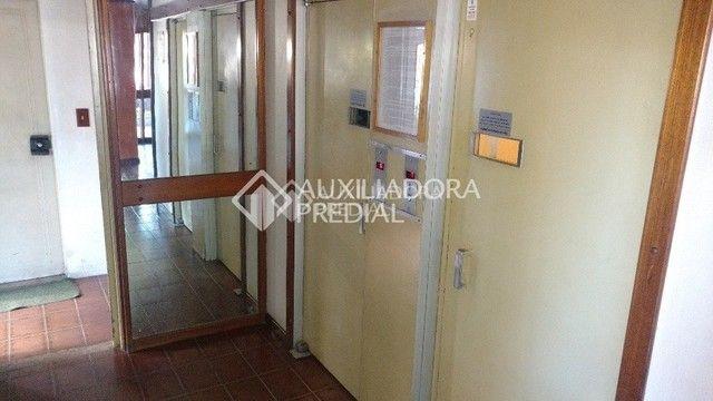 Kitchenette/conjugado à venda com 1 dormitórios em Cidade baixa, Porto alegre cod:10884 - Foto 14