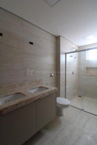 Apartamento para alugar com 3 dormitórios em Zona 07, Maringa cod:L22631 - Foto 19