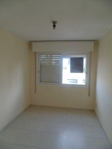 Apartamento para alugar com 1 dormitórios em Cidade baixa, Porto alegre cod:RP2011 - Foto 10