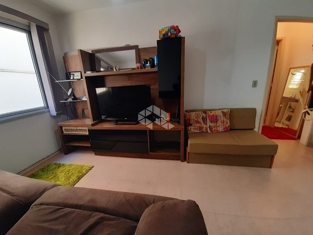 Apartamento à venda com 1 dormitórios em Cidade baixa, Porto alegre cod:9938923 - Foto 5