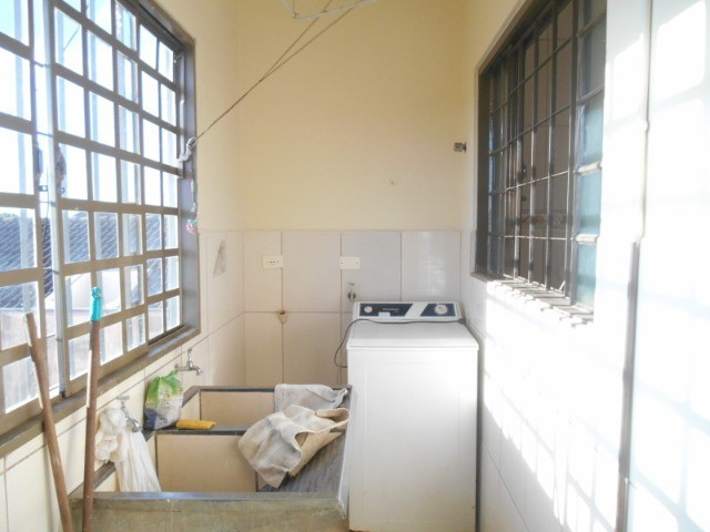 Aluga Apartamento - Foto 11