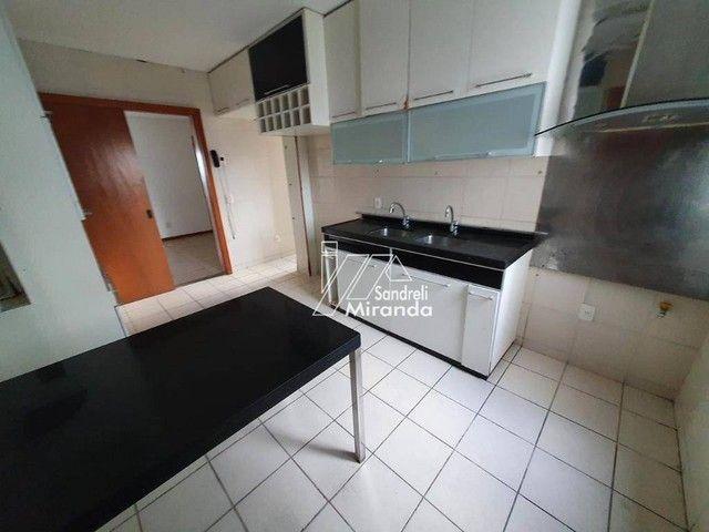 Apartamento com 3 dormitórios à venda, 126 m² por R$ 510.000,00 - Cocó - Fortaleza/CE - Foto 6