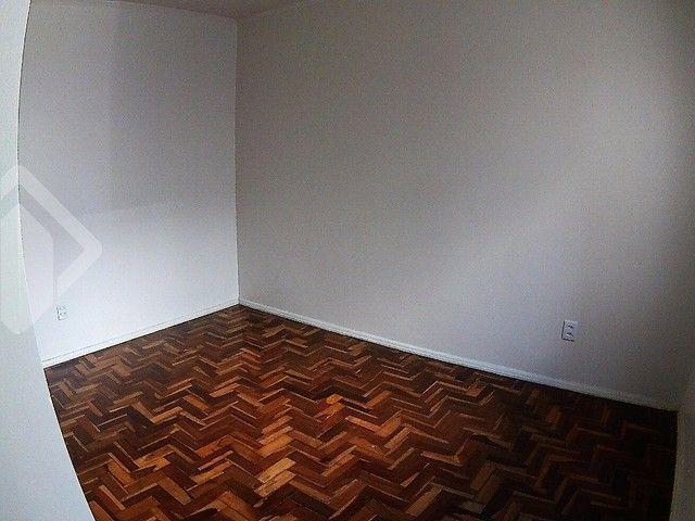 Apartamento à venda com 1 dormitórios em Cidade baixa, Porto alegre cod:89406 - Foto 13