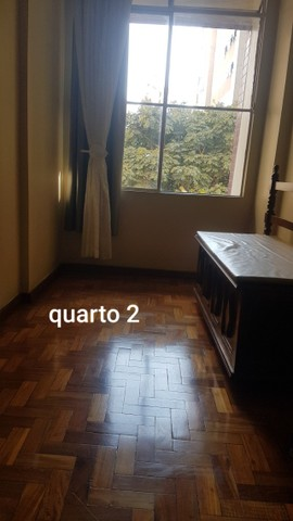 Apartamento 2 quartos à venda - Barro Preto - Foto 10