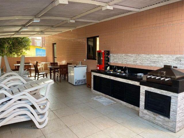 Apartamento em Manaíra com 3 quartos e 2 vagas de garagem a venda - Foto 18