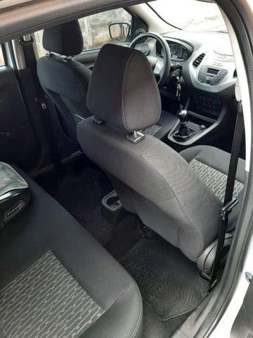 Ford ka 1.5 2016/2017.  - Foto 3