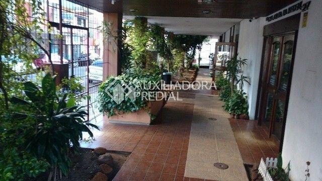 Kitchenette/conjugado à venda com 1 dormitórios em Cidade baixa, Porto alegre cod:10884 - Foto 12