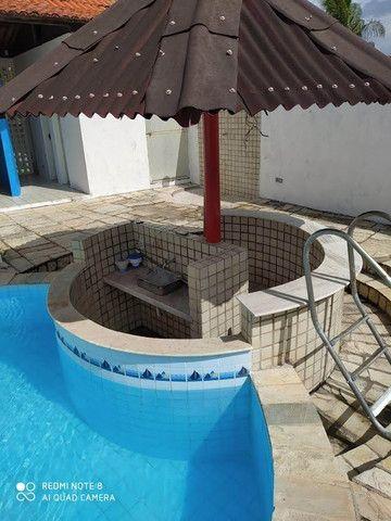 Bela casa em Maria Farinha  - Foto 4
