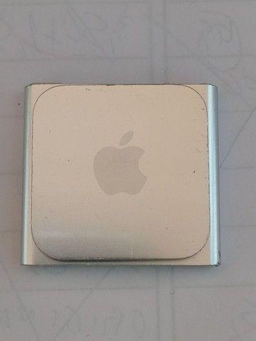 iPod - Foto 4