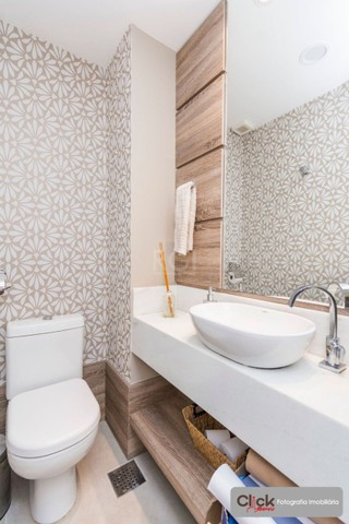 Apartamento à venda com 3 dormitórios em Jardim europa, Porto alegre cod:KO14104 - Foto 10