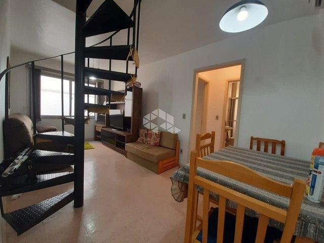 Apartamento à venda com 1 dormitórios em Cidade baixa, Porto alegre cod:9938923 - Foto 18