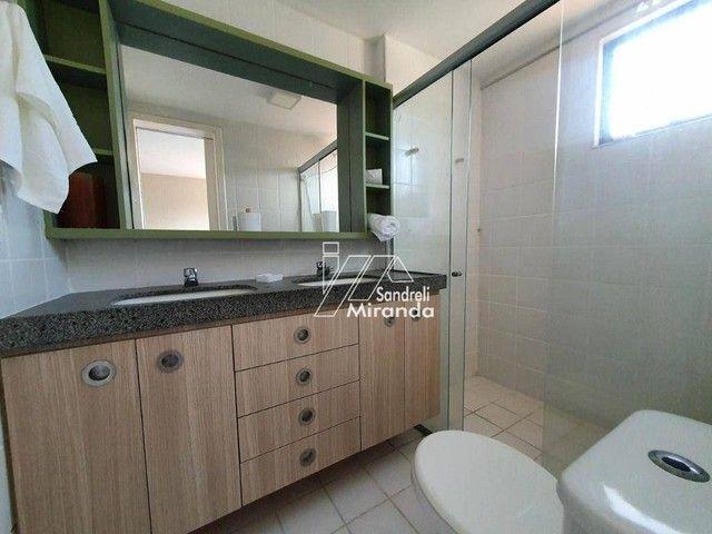 Apartamento com 3 dormitórios à venda, 172 m² por R$ 710.000,00 - Aldeota - Fortaleza/CE - Foto 18