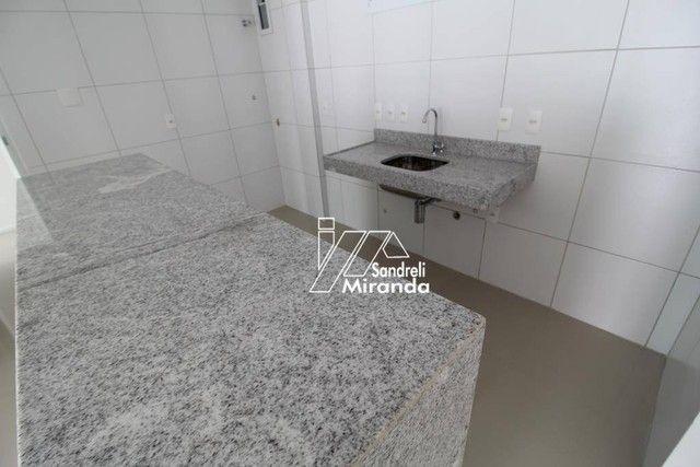 Apartamento com 3 dormitórios à venda, 87 m² por R$ 450.000,00 - Porto das Dunas - Aquiraz - Foto 20