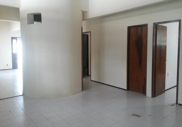 Casa residencial à venda, Precabura, Eusébio. - Foto 6