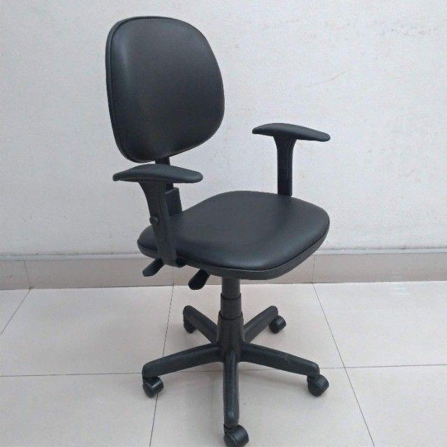 Super Oferta - Cadeira !!! - Foto 2