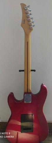 Guitarra Condor RX30 - Foto 3
