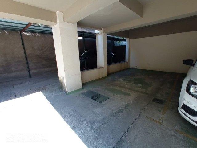Apartamento à venda com 2 dormitórios em Castelo, Belo horizonte cod:4262 - Foto 17