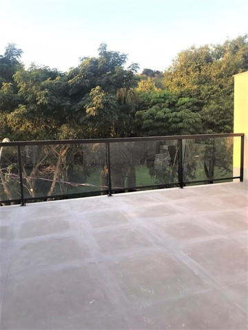 VC0031 - Casa no Barreira Cravo - Foto 17
