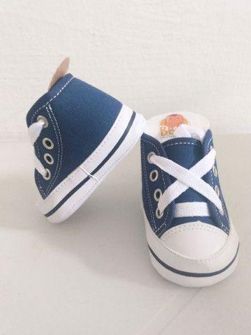 Calçados infantis  - Foto 2