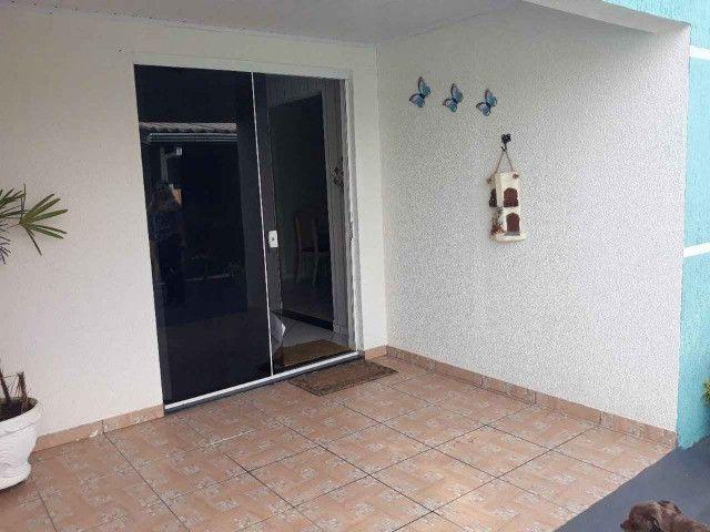 Casa em Ponta Grossa - Foto 8