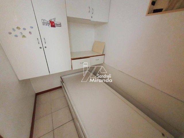 Apartamento com 3 dormitórios à venda, 126 m² por R$ 510.000,00 - Cocó - Fortaleza/CE - Foto 9
