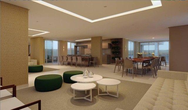 Apartamento à venda com 2 dormitórios em Aeroviário, Goiânia cod:60209259 - Foto 16