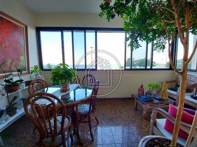 Apartamento à venda com 5 dormitórios em Copacabana, Rio de janeiro cod:858330 - Foto 7