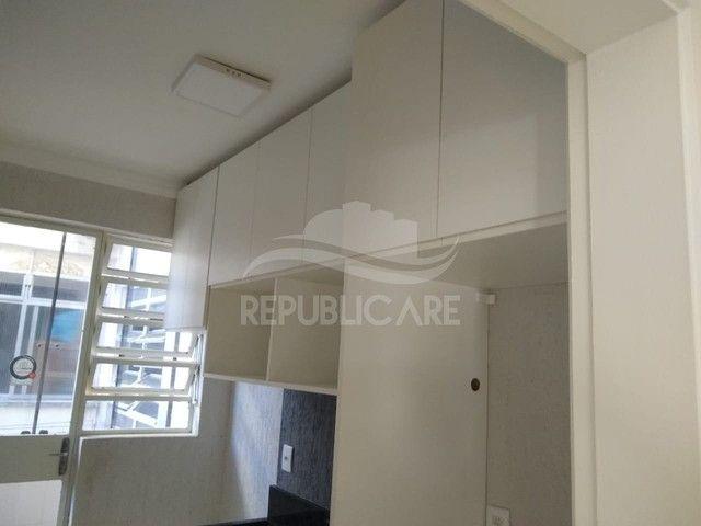 Kitchenette/conjugado à venda com 1 dormitórios em Cidade baixa, Porto alegre cod:RP10645 - Foto 8