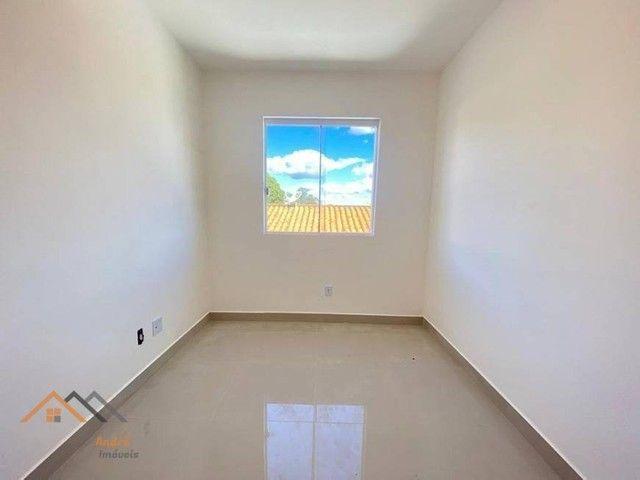 Apartamento com 2 quartos à venda, 44 m² por R$ 225.000 - São João Batista - Belo Horizont - Foto 13