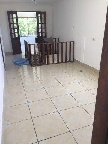 Vende se um prédio com 3 casas na Imbiribeira  - Foto 3