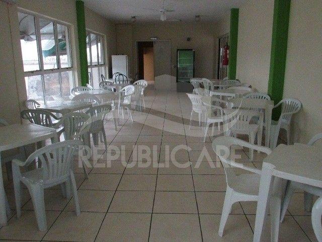 Apartamento para alugar com 1 dormitórios em Cidade baixa, Porto alegre cod:RP2011 - Foto 16