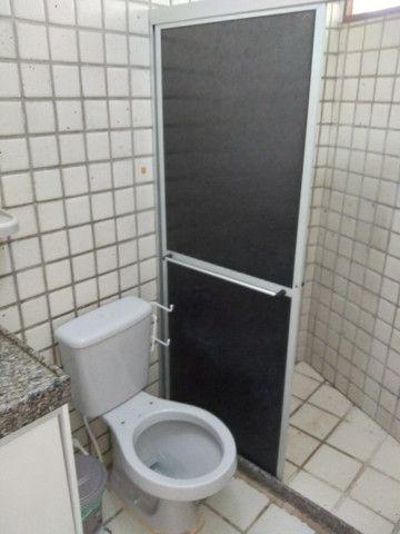 Bela casa em Maria Farinha  - Foto 11