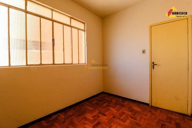 Apartamento para aluguel, 3 quartos, 1 suíte, 1 vaga, Vila Belo Horizonte - Divinópolis/MG - Foto 7