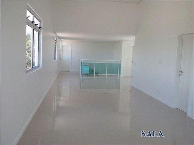 Casa à venda, 451 m² por R$ 2.500.000,00 - Eusébio - Eusébio/CE - Foto 7