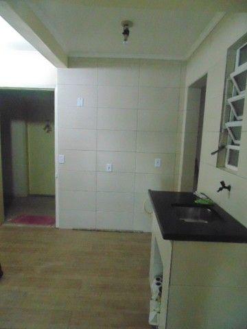 Apartamento para alugar com 1 dormitórios em Cidade baixa, Porto alegre cod:RP2011 - Foto 5