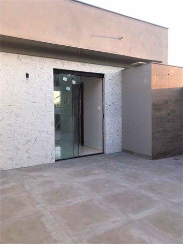 VC0031 - Casa no Barreira Cravo - Foto 16