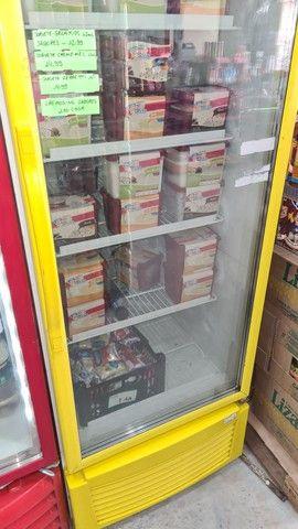 Freezer congelamento  - Foto 4