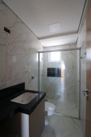 Apartamento para alugar com 3 dormitórios em Zona 07, Maringa cod:L22631 - Foto 13