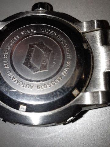 Relógio Oriente original automático  - Foto 3