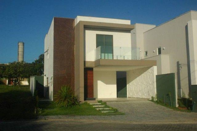 Casa pronta pra morar no Jardins do Lago #ce11 - Foto 10