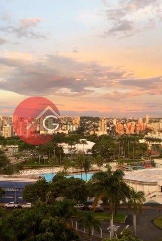 Apartamento 76m² de frente ao Praia Clube  - Foto 7