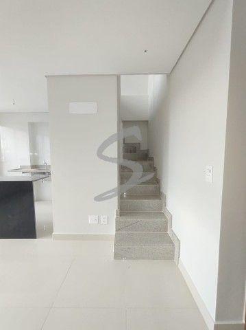 Apt Duplex, 51,63m², Reformado, ao lado do Metrô, A. Claras - Foto 4