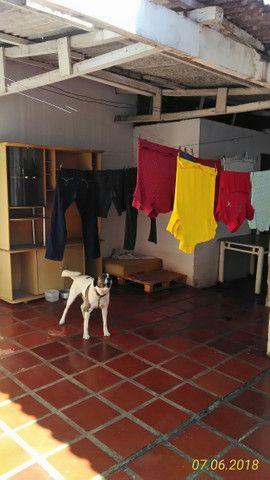 Casa estilo colonial jd lucianopolis - Foto 14