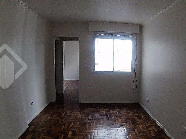 Apartamento à venda com 1 dormitórios em Cidade baixa, Porto alegre cod:89406 - Foto 3