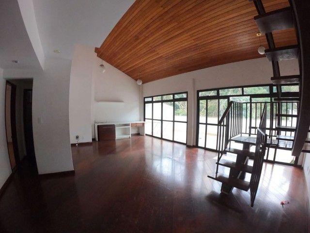 Apartamento à venda, Centro Nova Friburgo RJ - Foto 9