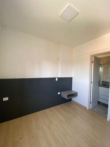 Apartamento para alugar com 3 dormitórios em Zona 02, Maringa cod:04819.001 - Foto 5