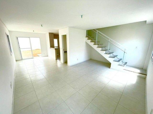Casa com 3 dormitórios à venda, 110 m² por R$ 500.000,00 - Eusébio - Fortaleza/CE - Foto 4
