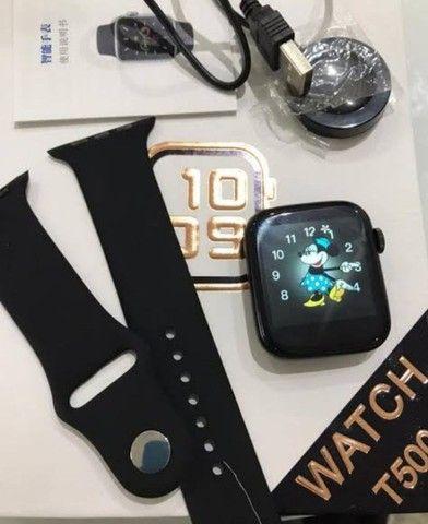 Smatchwatch T500 - Foto 3