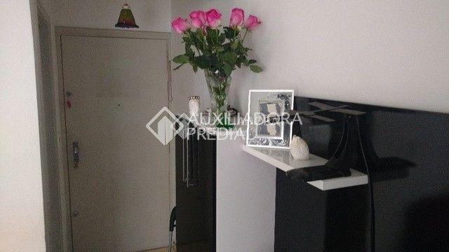 Kitchenette/conjugado à venda com 1 dormitórios em Cidade baixa, Porto alegre cod:10884 - Foto 7