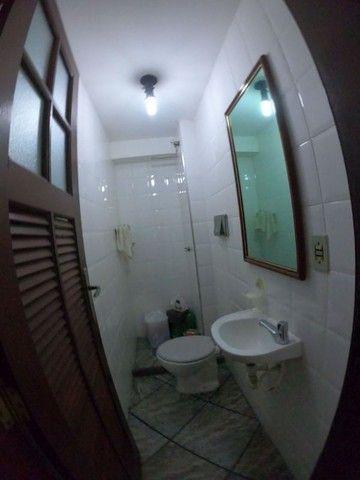 Apartamento à venda, Centro Nova Friburgo RJ - Foto 19